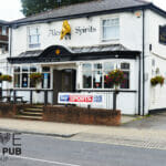 Best Southampton Local Pubs - The Brass Monkey - Whats on this Week