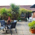 Pubs In Midhurst -The Greyhound - Easter Deals