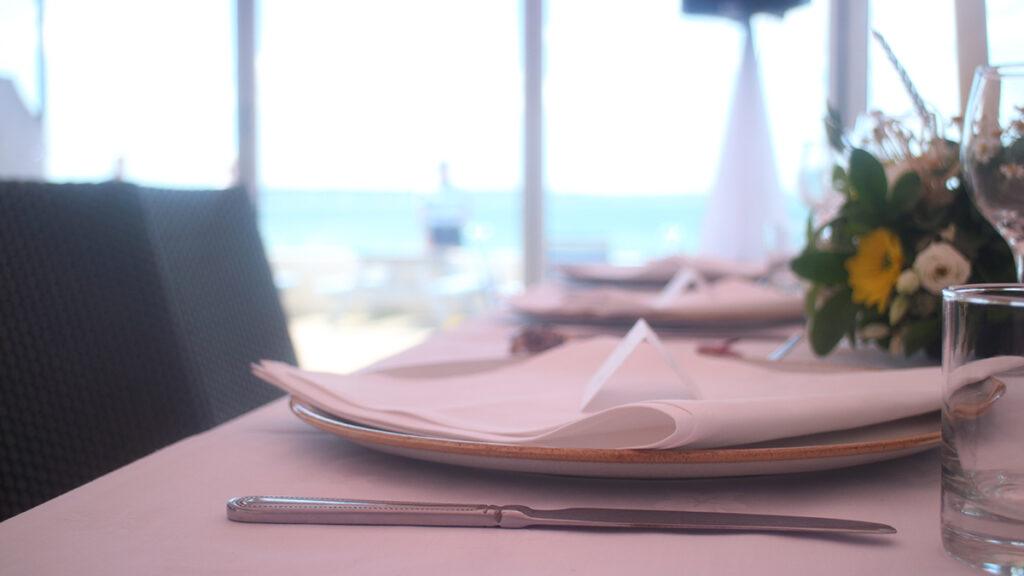 Leons Bistro At Lee On Solent Launches New Winter Menu