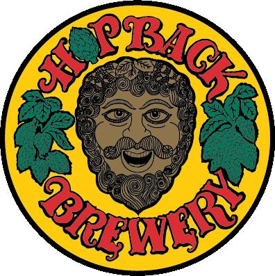 Hopback Brewery