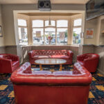 Pubs in Shirley - Get your weekend started at The Brass Monkey Southampton