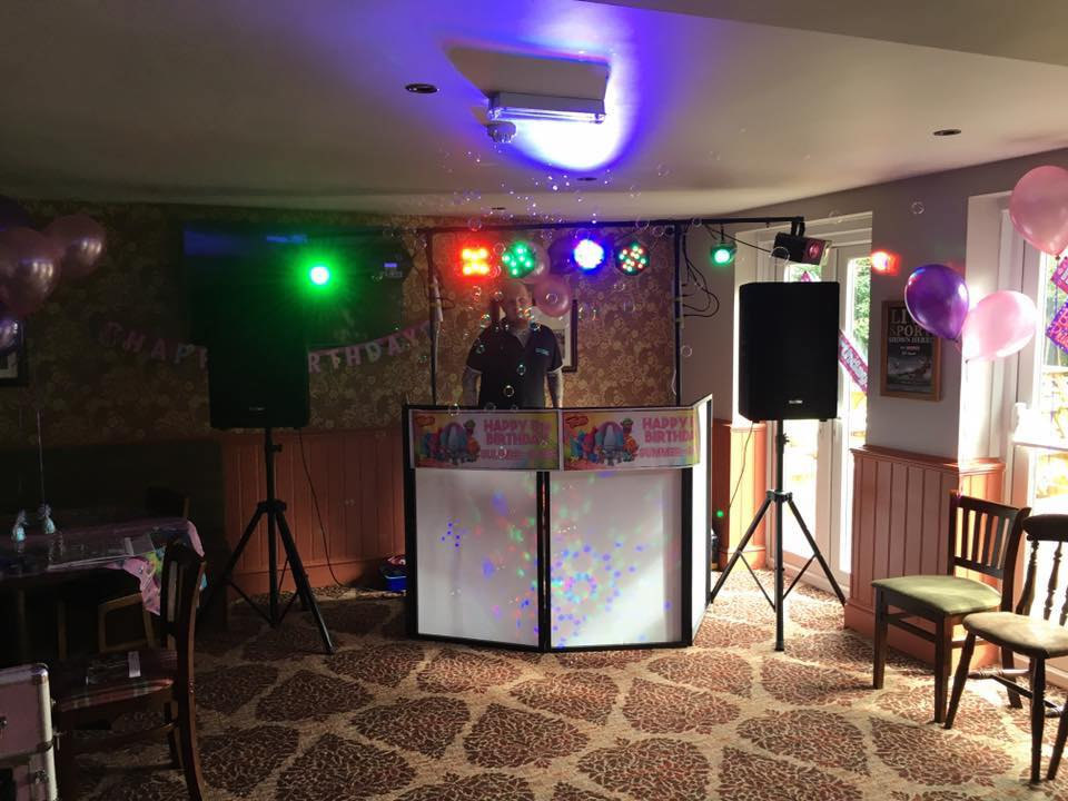Pubs In Liverpool With Function Rooms