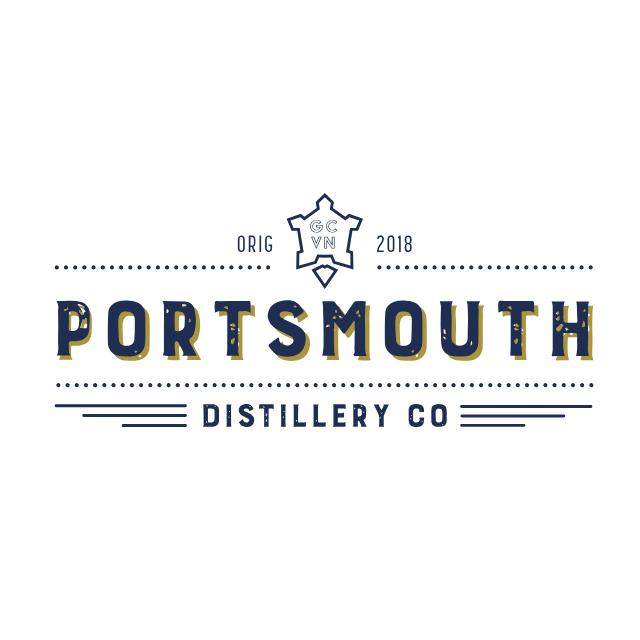 Portsmouth Distillery