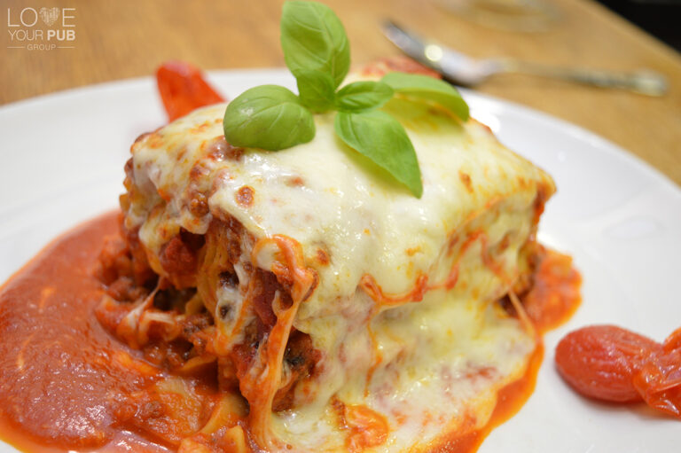 Italian Restaurants In Portsmouth - Authentic Food At Bella Calabria !