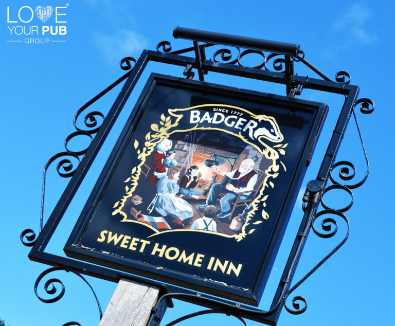 Pubs In Dorset - The Sweet Home Inn Poole - A Must See Act ... This Months Amazing Tribute Band !