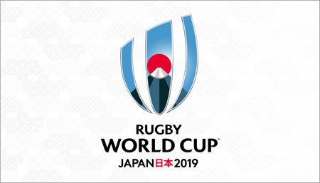 rugby world cup starts 22nd September with England V Tonga