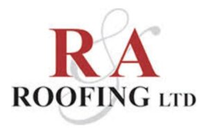 R A Roofing Ltd Now Features On Love Your Pub Suppliers To The Hospitality Sector