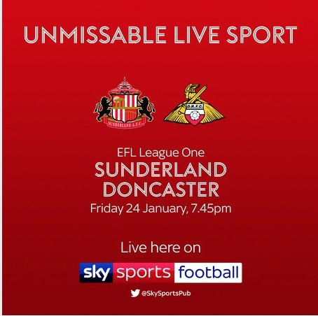 Local Pubs In Gosport - Catch All The Live Sport At The Green Dragon Gosport !