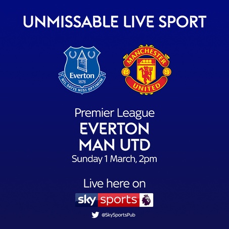 Local Pubs In Portsmouth - Watch Live Football At The Newcome Arms This Week !