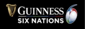 Pubs In Romsey Showing Live Sport - Enjoy All The Six Nations Action At The Dog And Crook Braishfield !