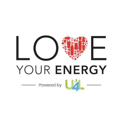 energy-u4l-400