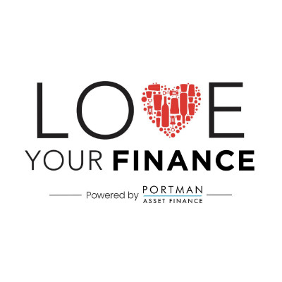 finance-portman-400