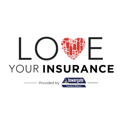 insurance-towergate-400