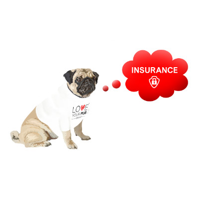 insurance-towergate-pierreonly-400