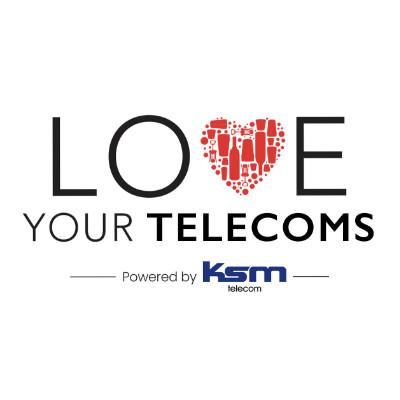 telecom-ksm-400