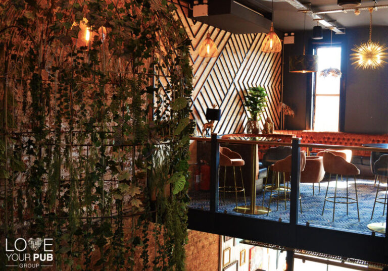 Eating Out In Portsmouth - Drift Southsea Is Offering 50% Off !