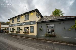 Pub Wedding Venues In Wiltshire