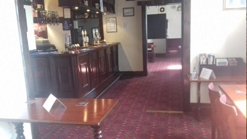 Pubs For Lease In Driffield - The Black Swan Is Now Available !