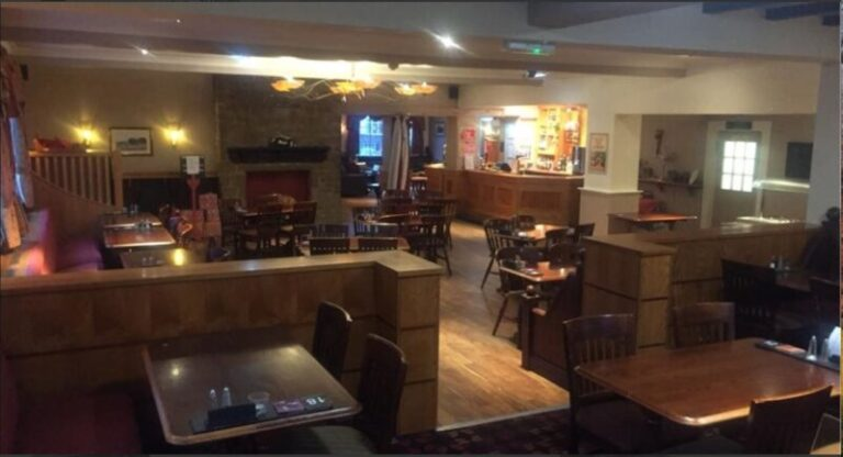 Pubs To Let In Washington - The Black Bush Is Now Available !