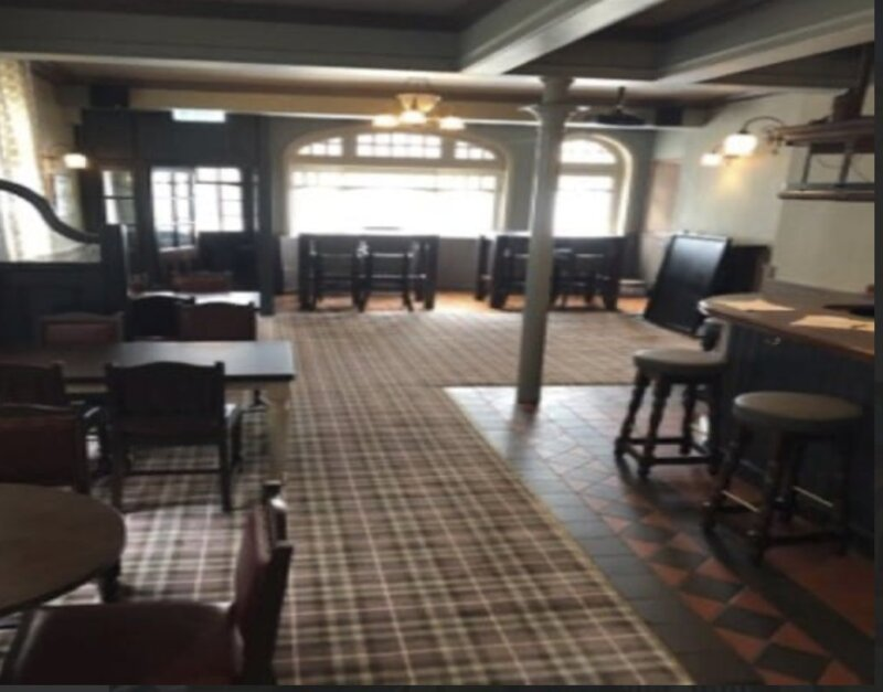 Pub Tenancies In Gosport– The Fox Tavern Is Available.